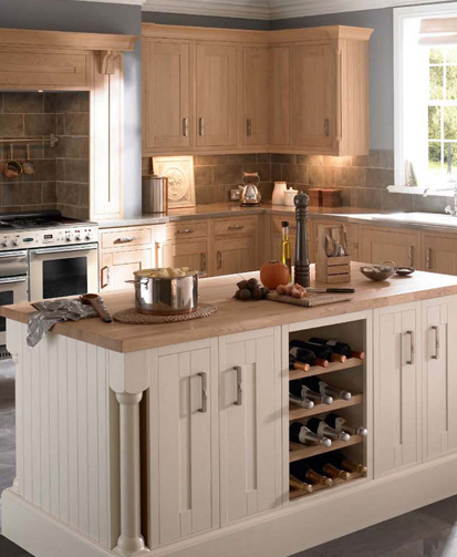 Kitchen Devon Devon Kitchens Bespoke Kitchens And Kitchen Design
