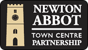 Newton Abbot Town Centre Partnership